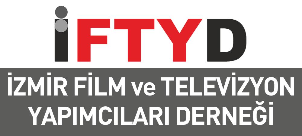 İFTYD – İzmir Film ve Televizyon Yapımcıları Derneği