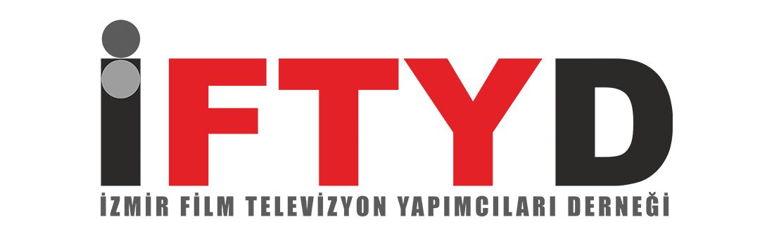 İFTYD